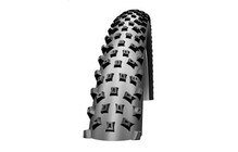 Schwalbe Rocket Ron 2.25 Inch Evolution vouwbaar